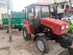 Caterham tracteur machine  2020