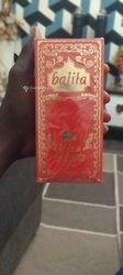 Parfums Balila