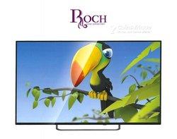TV  Roch / Sharp