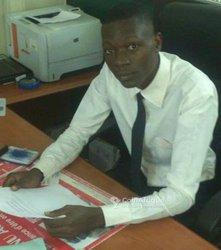 Répétiteur en comptabilité 2nd