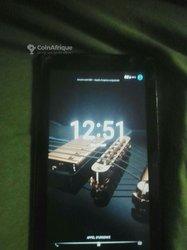 Itel 1702 16 Gb