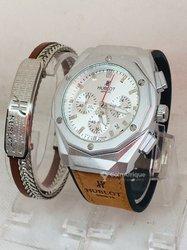 Montre &  Bracelets