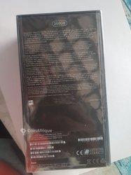 Apple iPhone 11 Pro Max - 256Go