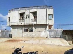 Vente Immeuble 7 Pièces - Cotonou