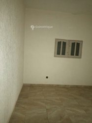 Location appartement 2 pièces  - Porto-novo