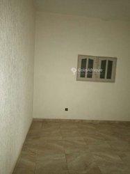 Location appartement - Porto-novo