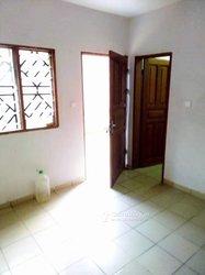 Location chambres 2 pièces - Yaoundé