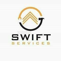 Offre de services en assistance comptable et fiscale