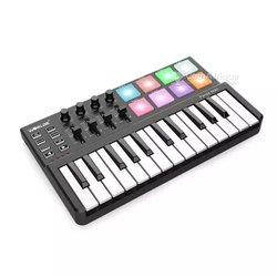 Piano clavier Beat