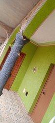 Location Chambre 1 Pièce - Agoè Gnamassi