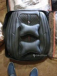 Coussin voiture