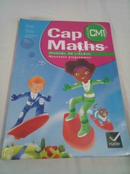 Cap Maths
