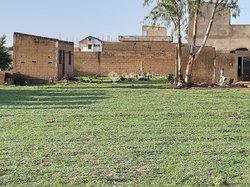 Vente Terrain 280 m² - Banankoro-Ouest