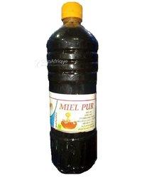 Miel pur naturel 1l