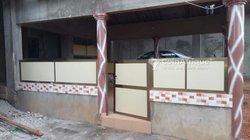 Vente immeuble R+1  - Tokan