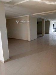 Location immeuble R+2 - Lomé
