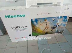 Télévision Hisense 32