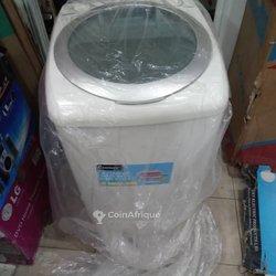 Machine à laver Century