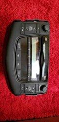 Radio CD Toyota Rav4 2008 - 2009