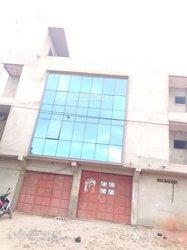 Vente Immeuble 9 Pièces - Agoè Assigomé