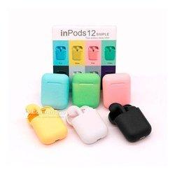 Inpods