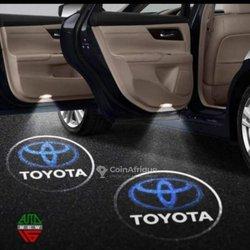 Mini projecteurs lumineux pour véhicules