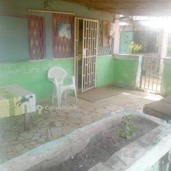 Location bureaux  -  Libreville