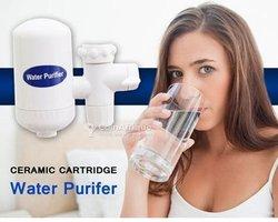 Filtre purificateur