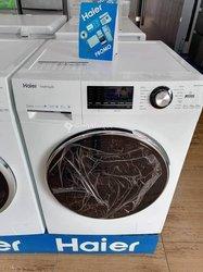 Machine à laver Haier