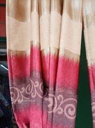 Rideau confectionné - tringle à rideaux