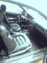 Peugeot 406 2005