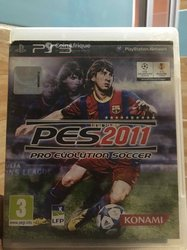 CD Playstation 3