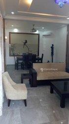 Location Appartement meublé 4 pièces