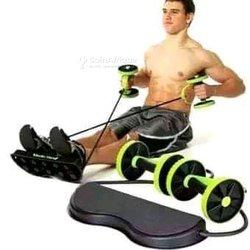 Appareil Gym Revoflex Extrême