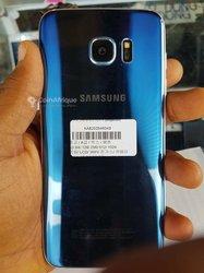 Samsung S7 Edge 32go