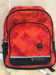 Sac Clairefontaine