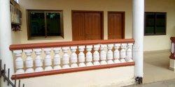 Location Appartement 2 Pièces - Porto Dowa