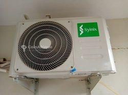 Climatiseur Syinix 1.5 CV