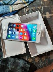 Apple iPhone 6 Plus - 16Go