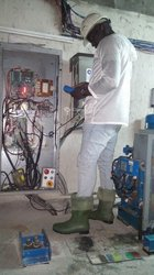 Montage - installation - dépannage ascenseur