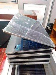 HP Probook ultra Puissant cor i5/i3