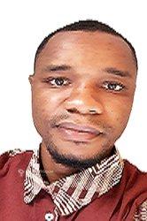 Demande d'emploi  - assistant comptable