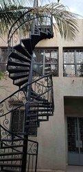 Location villas 7 pièces - Bamako