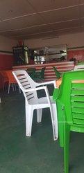 Vente bar restaurant meublé   -Calavie