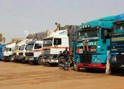 Location de camions