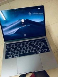 PC Macbook