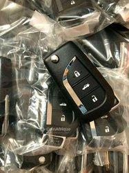 Réparations clé et télécommande automobile