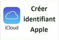 Création iTunes
