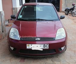 Ford  2002