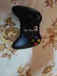 Mallette Xbox 360